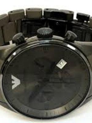 Emporio Armani Emporio Armani AR5950 Herenhorloge