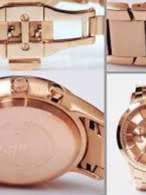 Emporio Armani Emporio Armani AR2452 Herenhorloge