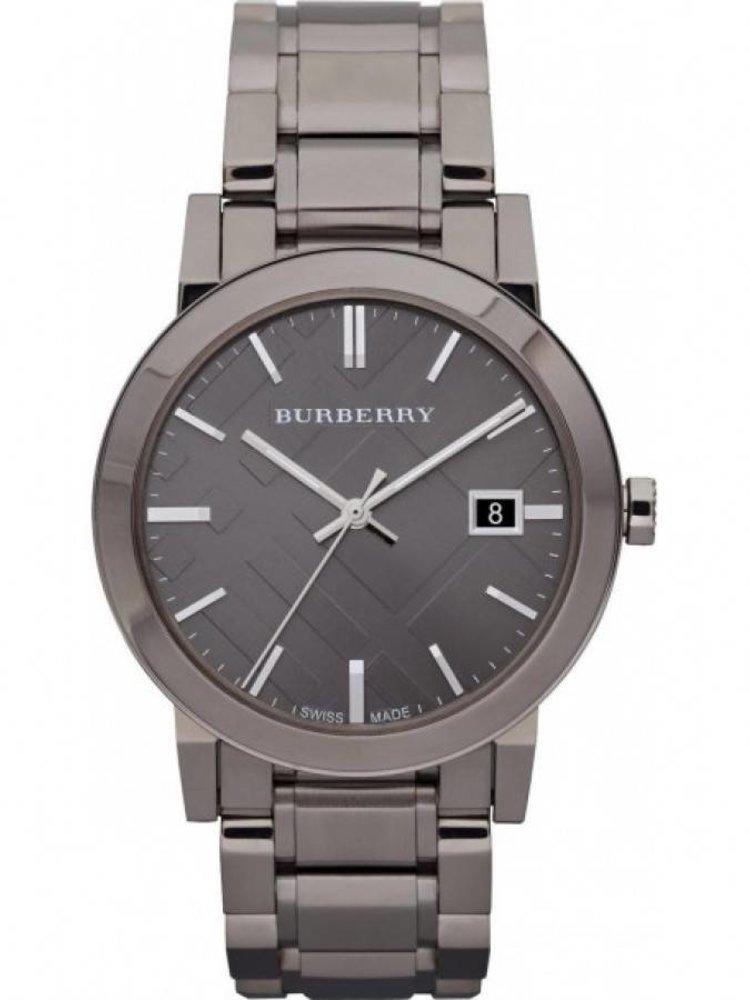 Burberry Burberry BU9007 horloge