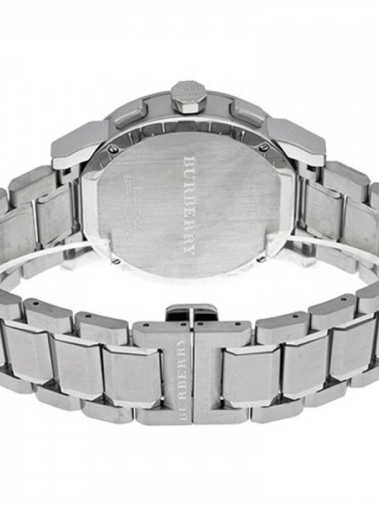 Burberry Burberry BU9350 horloge