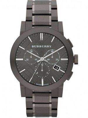 Burberry Burberry BU9354 horloge