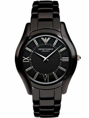 Emporio Armani Emporio Armani AR1441 horloge