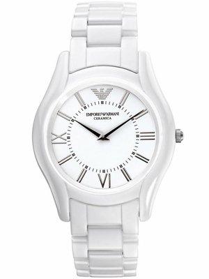 Emporio Armani Emporio Armani AR1443 horloge