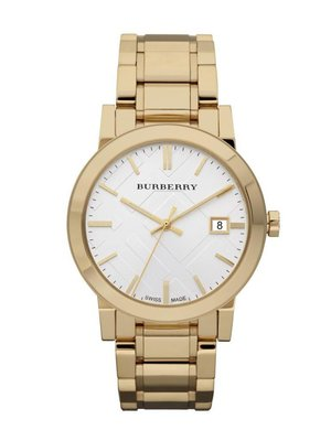 Burberry Burberry BU9003 horloge