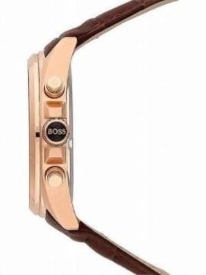 Hugo Boss Hugo Boss HB1513036 Herenhorloge