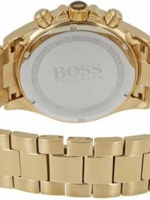 Hugo Boss Hugo Boss HB1513340 Herenhorloge