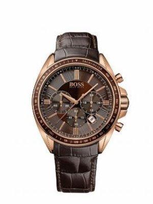 Hugo Boss Hugo Boss HB1513093 Herenhorloge