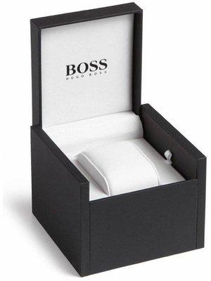Hugo Boss Hugo Boss HB1513092 Herenhorloge
