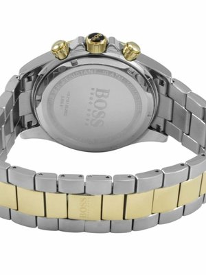 Hugo Boss Hugo Boss HB1512960 herenhorloge