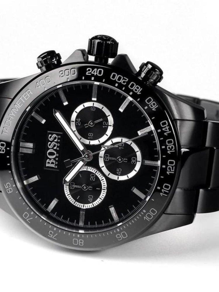 Hugo Boss Hugo Boss HB1512961 herenhorloge