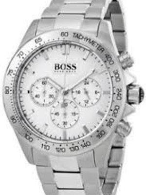 Hugo Boss Hugo Boss HB1512962 herenhorloge
