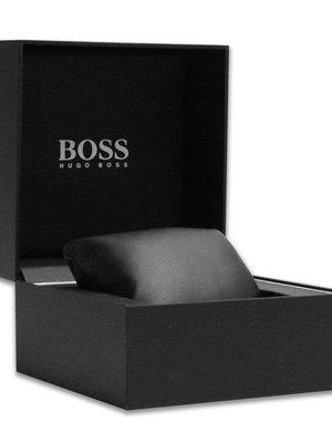 Hugo Boss Hugo Boss HB1512963 herenhorloge