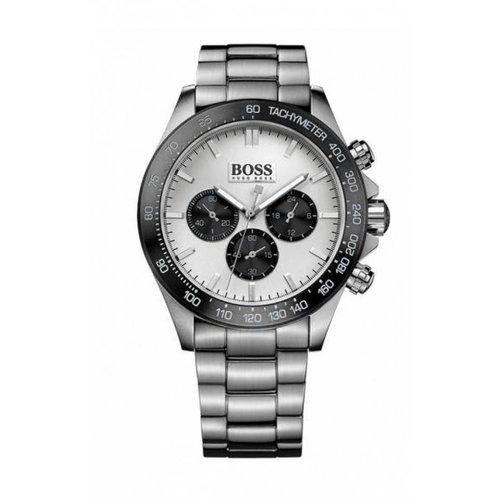 Hugo Boss Hugo Boss HB1512964 herenhorloge