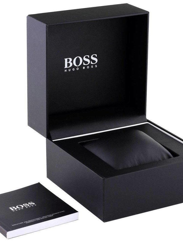 Hugo Boss Hugo Boss HB1513275 herenhorloge