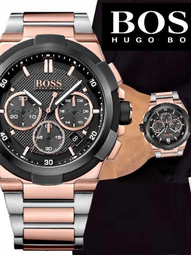 Hugo Boss Hugo Boss HB1513358 herenhorloge