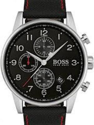Hugo Boss Hugo Boss HB1513535 herenhorloge
