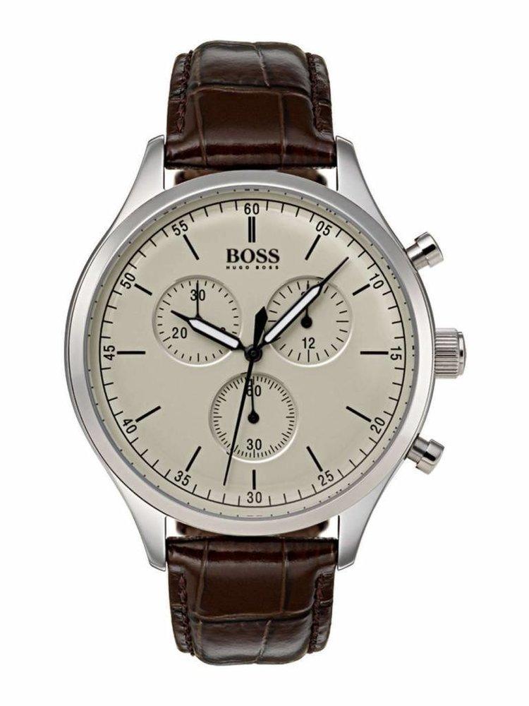 Hugo Boss Hugo Boss HB1513544 herenhorloge