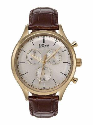 Hugo Boss Hugo Boss HB1513545 herenhorloge