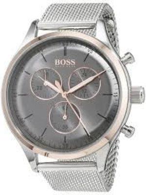 Hugo Boss Hugo Boss HB1513549 herenhorloge