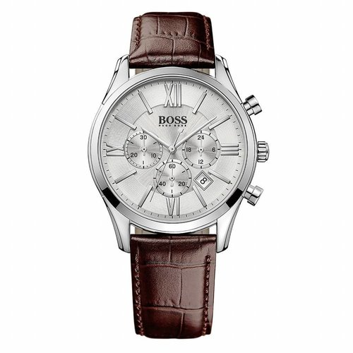 Hugo Boss Hugo Boss HB1513195 herenhorloge