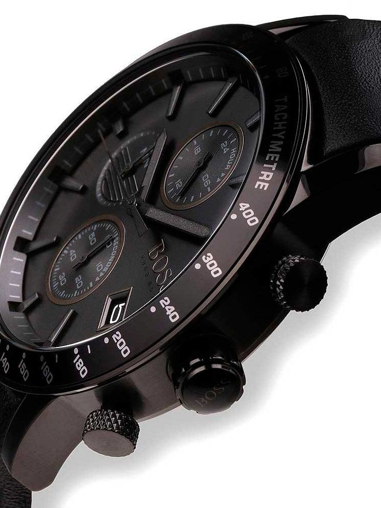 Hugo Boss Hugo Boss HB1513456 herenhorloge