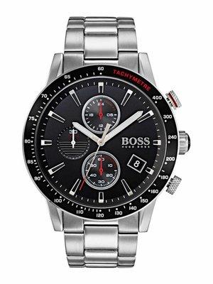 Hugo Boss Hugo Boss H1513509 herenhorloge