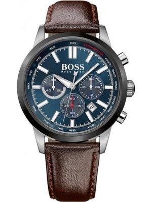 Hugo Boss Hugo Boss HB1513187 Herenhorloge