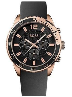 Hugo Boss Hugo Boss HB1512931 Herenhorloge