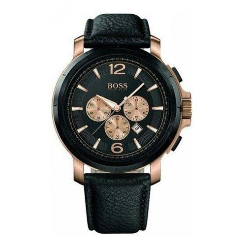 Hugo Boss Hugo Boss HB1512457 herenhorloge