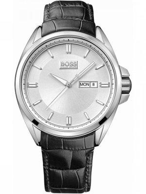 Hugo Boss Hugo Boss HB1512875 herenhorloge