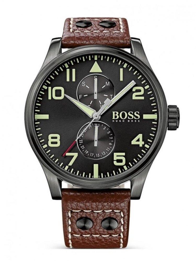 Hugo Boss Hugo Boss HB1513079 herenhorloge