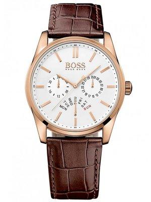 Hugo Boss Hugo Boss HB1513125 herenhorloge