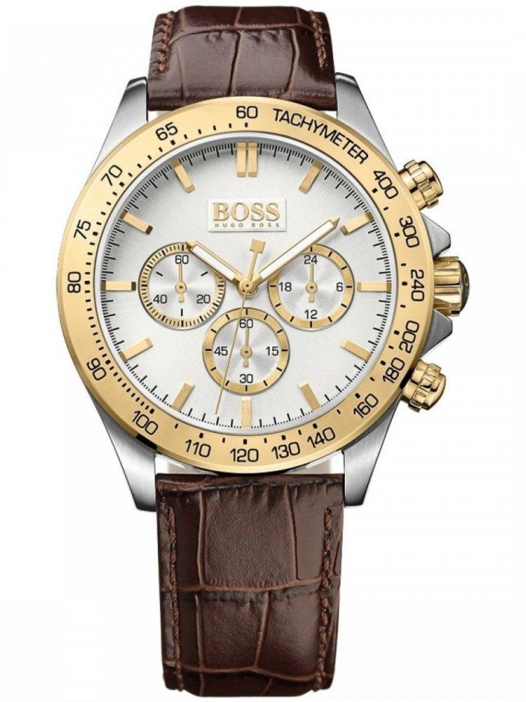 Hugo Boss Hugo Boss HB1513174 herenhorloge