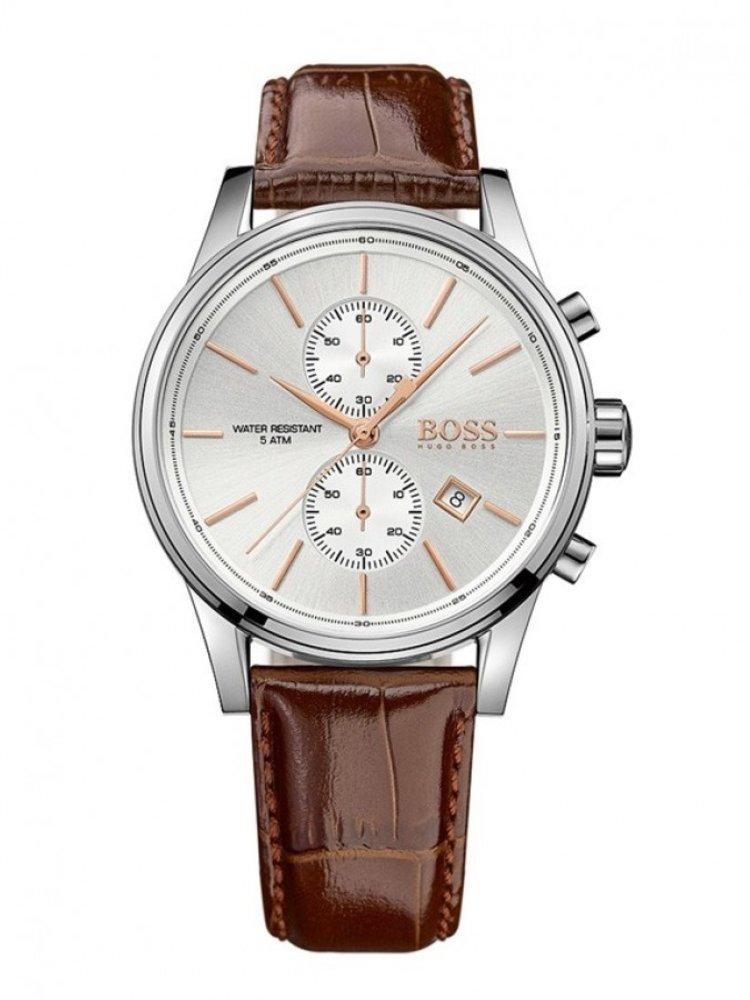 Hugo Boss Hugo Boss HB1513280 herenhorloge