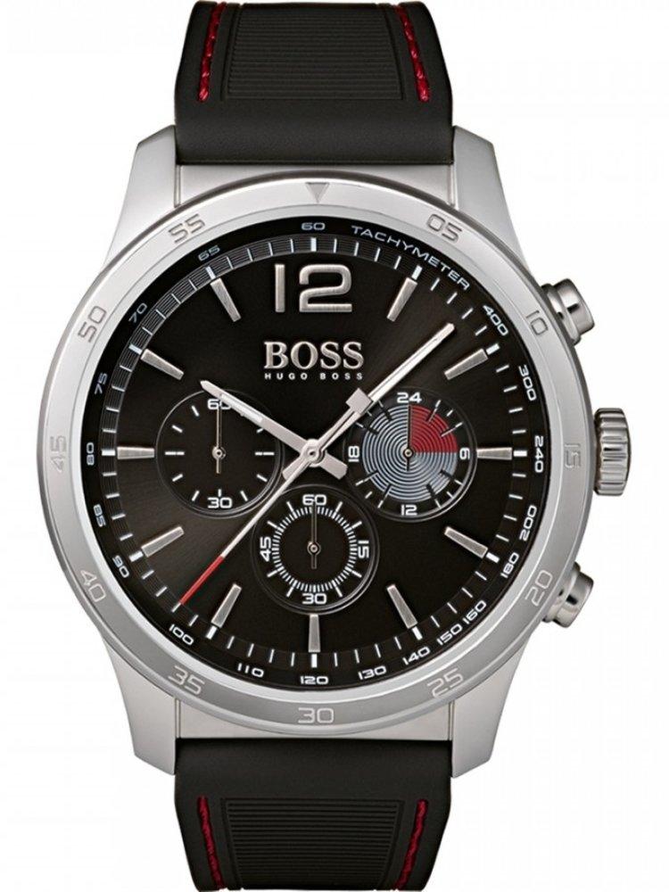 Hugo Boss Hugo Boss HB1513525 herenhorloge