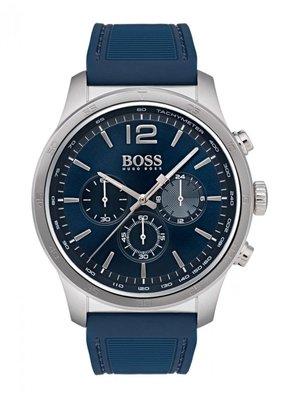 Hugo Boss Hugo Boss HB1513526 herenhorloge