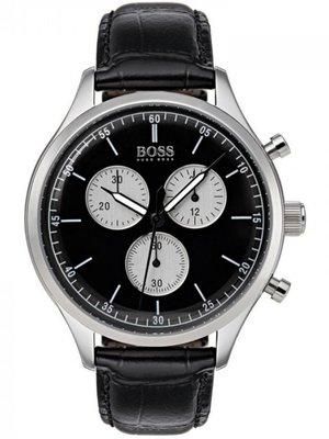 Hugo Boss Hugo Boss HB1513543 herenhorloge