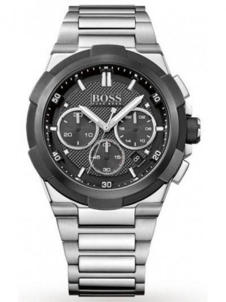 Hugo Boss Hugo Boss HB1513359 herenhorloge
