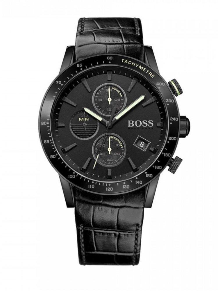 Hugo Boss Hugo Boss HB1513389 herenhorloge