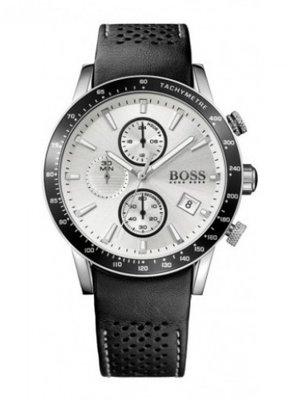 Hugo Boss Hugo Boss HB1513403 herenhorloge