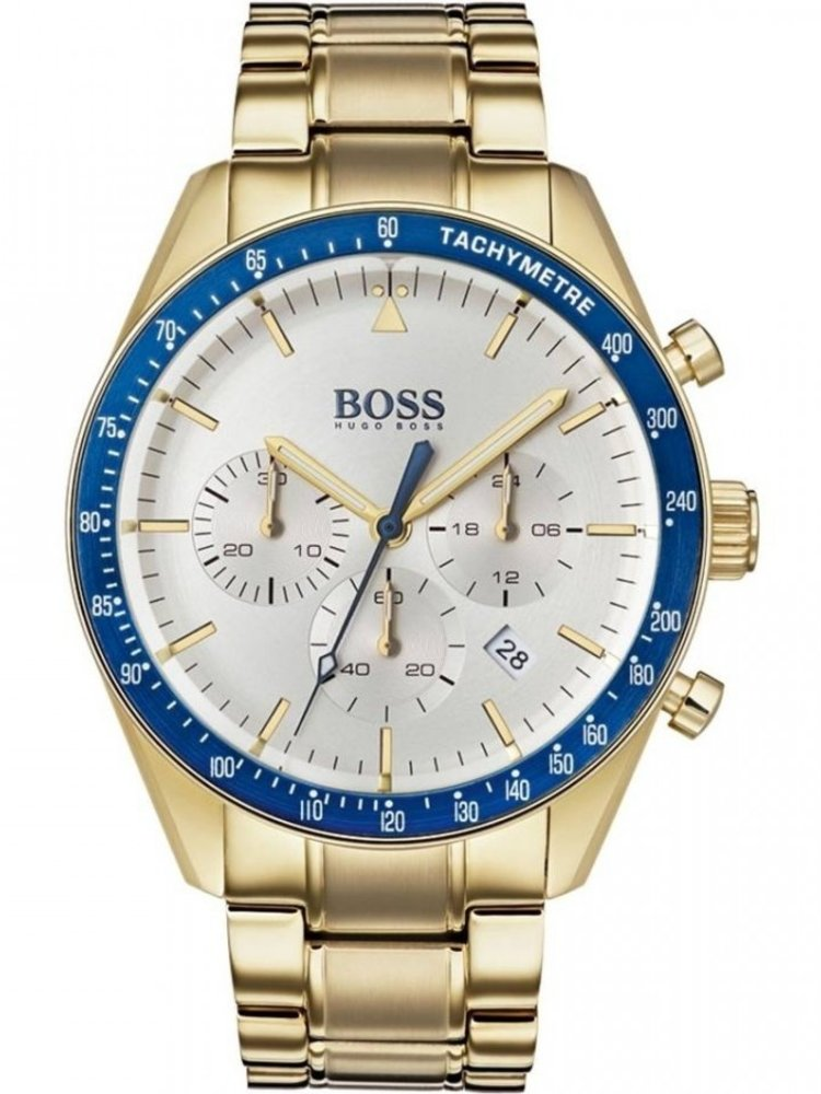 Hugo Boss Hugo Boss H1513631 herenhorloge