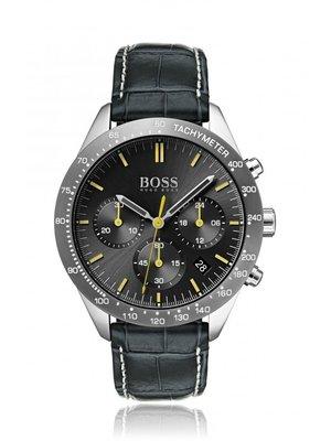 Hugo Boss Hugo Boss HB1513659 herenhorloge