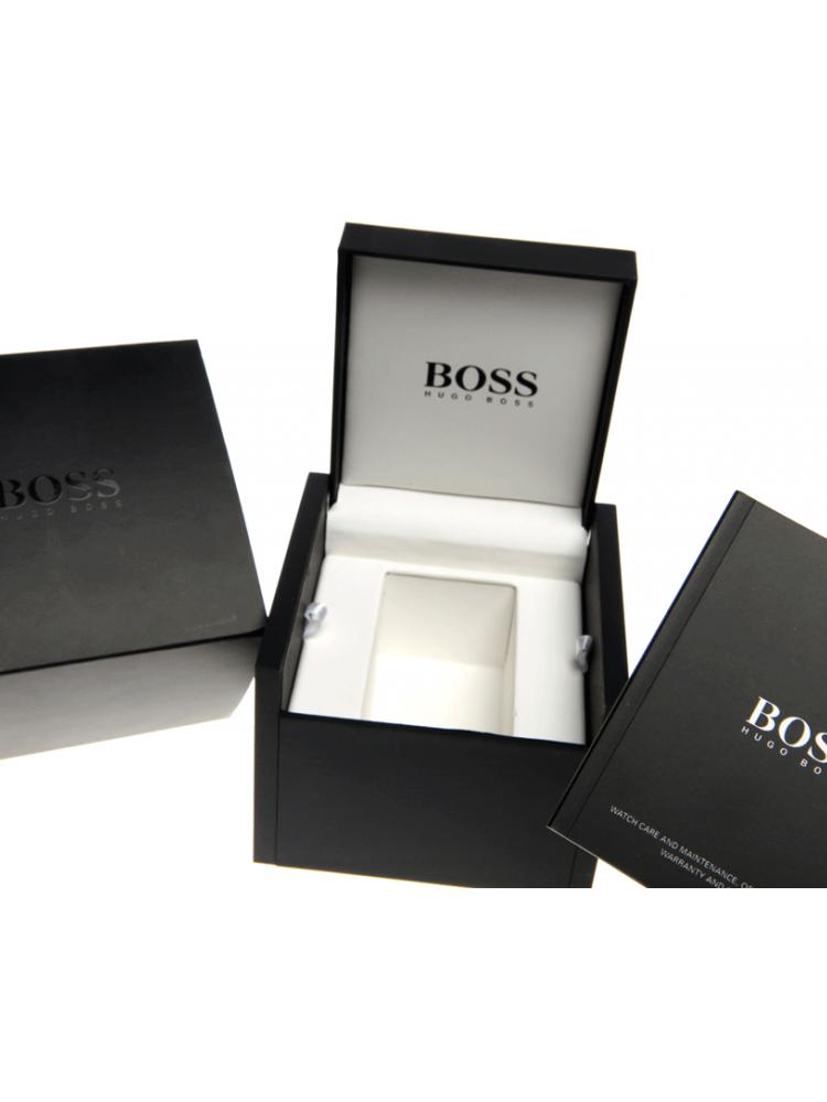 Hugo Boss Hugo Boss HB1513430 herenhorloge