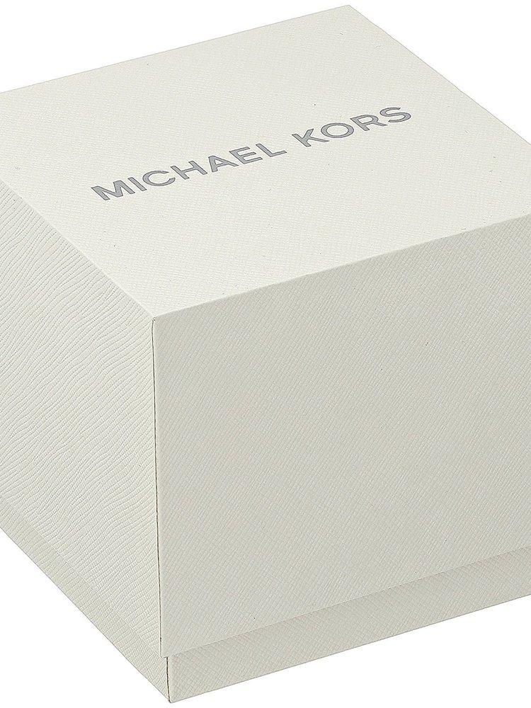 Michael Kors Michael Kors MK6423 dameshorloge