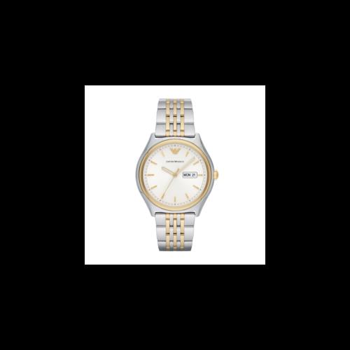 Emporio Armani Emporio Armani AR11034 unisex horloge