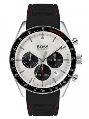 Hugo Boss Hugo Boss HB1513627 herenhorloge