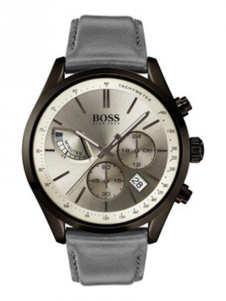 Hugo Boss Hugo Boss HB1513603 herenhorloge