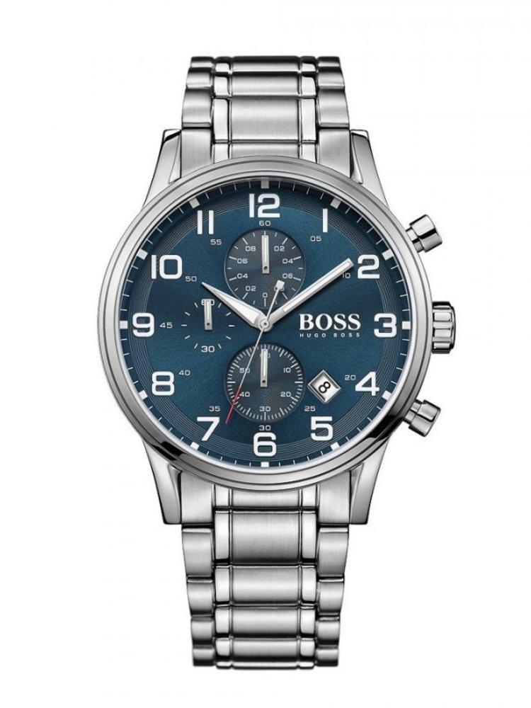 Hugo Boss Hugo Boss HB1513183 herenhorloge