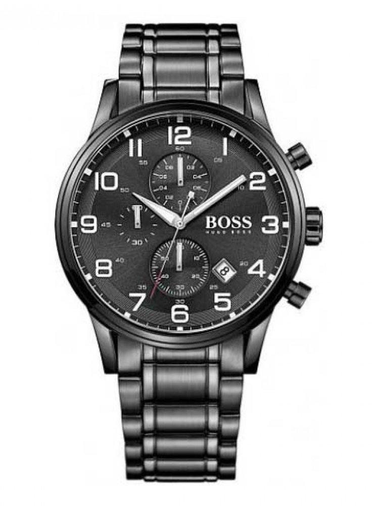 Hugo Boss Hugo Boss HB1513180 herenhorloge