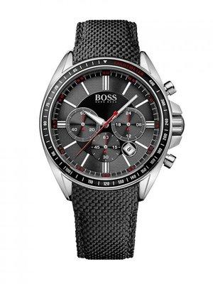 Hugo Boss Hugo Boss HB1513087 herenhorloge